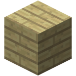 Birch_Wood_Planks