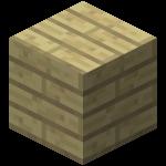Birch_Wood_Planks