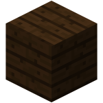 Dark_Oak_Wood_Planks