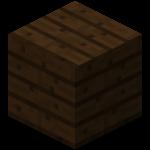 Dark_Oak_Wood_Planks