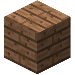 Jungle_Wood_Planks