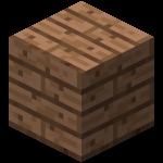 Jungle_Wood_Planks