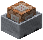 Minecart_with_Command_Block