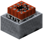 Minecart_with_TNT