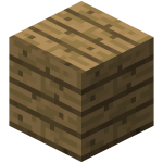 Oak_Wood_Planks
