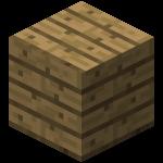 Oak_Wood_Planks