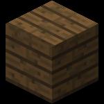 Spruce_Wood_Planks