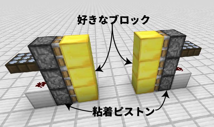 日照センサーで作る自動ドアの内部構造