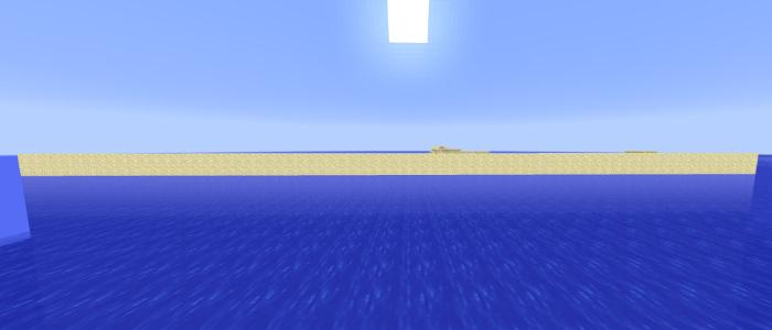 海底神殿水抜きの手順3