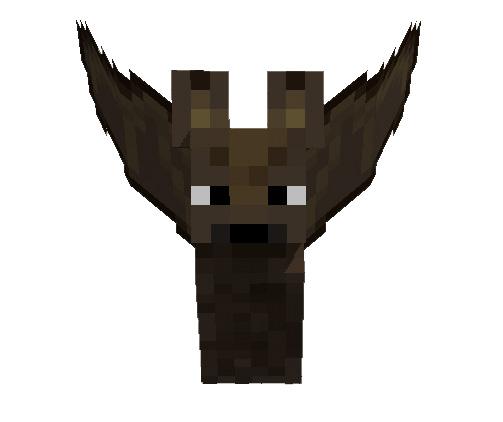 コウモリ(Bat)