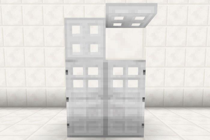 冷蔵庫(大)