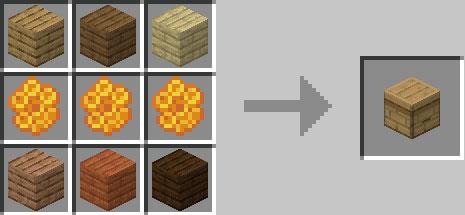 養蜂箱の作り方