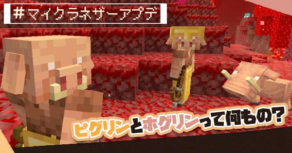 キノコ ブロック マイクラ きのこブロックをたくさん作ろう~ノスクラ(648)