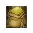 【クラフトピア料理まとめ】小麦粉