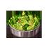 【クラフトピア料理まとめ】サボテンサラダ