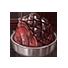 【クラフトピア料理まとめ】ステーキ