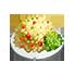 【クラフトピア料理まとめ】ピラフ