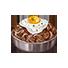 【クラフトピア料理まとめ】牛丼