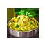 【クラフトピア料理まとめ】ポテトサラダ