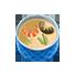 【クラフトピア料理まとめ】茶碗蒸し